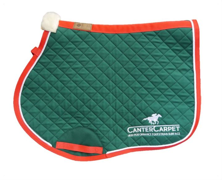 yaris-close-contact-saddle-pad