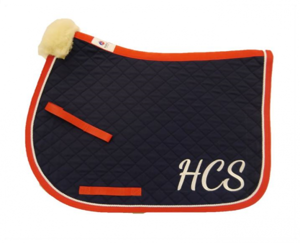 yaris-hi-wither-saddle-pad