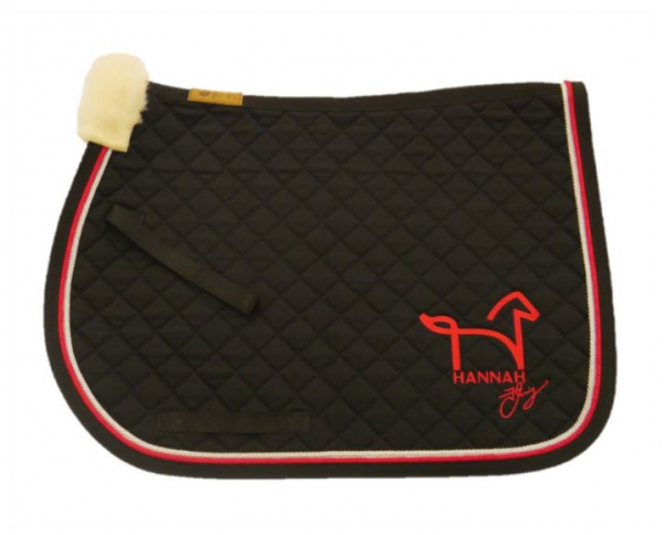 yaris-jumping-saddle-pad