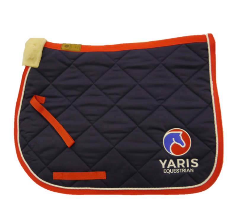 yaris-saddle-pad